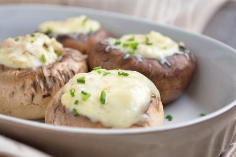 gefuellte-champignons.jpg