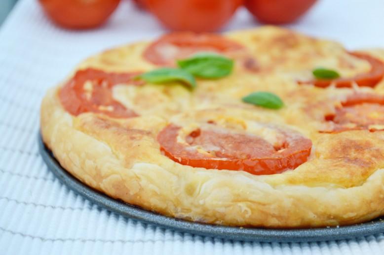 tomaten-ricotta-tarte.jpg