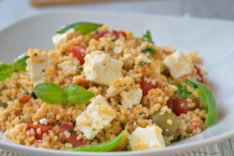 couscous-salat-mit-schafskaese.jpg