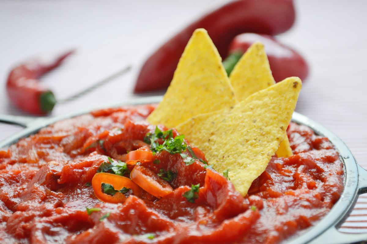original-mexikanische-salsasauce.jpg