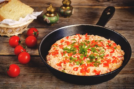 tuerkisches-menemen.jpg