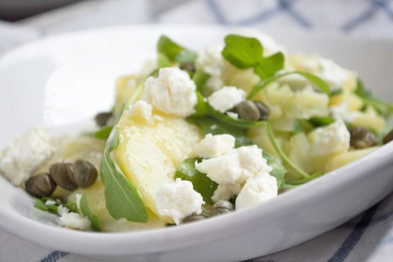 griechischer-kartoffelsalat.jpg