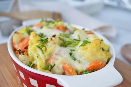 karfiol-kartoffelgratin.jpg