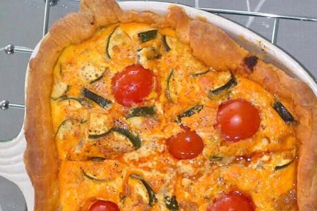 tarte-mit-faschiertem-zucchini-und-schafskaese.jpg