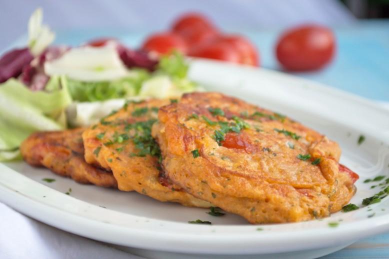santoriner-tomatenpuffer.jpg