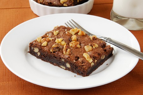 walnuss-brownies.jpg