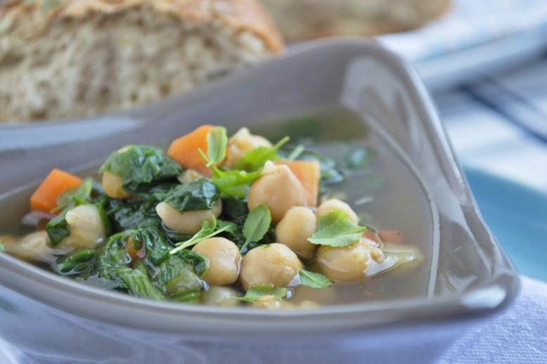 veggie-suppe.jpg