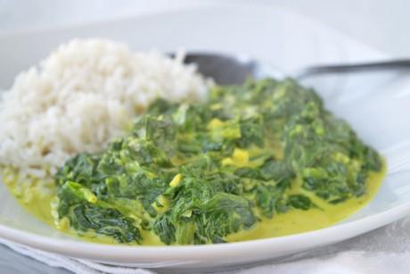 spinat-nach-indischer-art.jpg