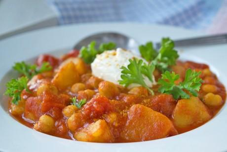 kichererbsen-curry.jpg
