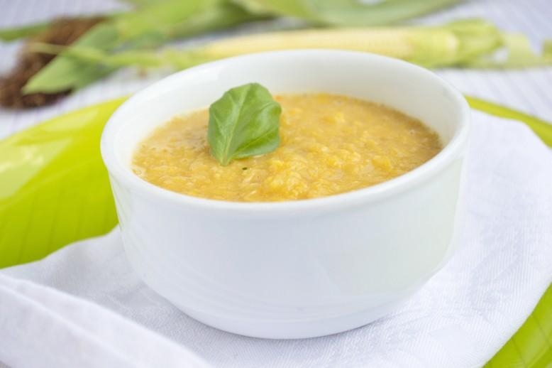 kartoffel-mais-suppe.jpg