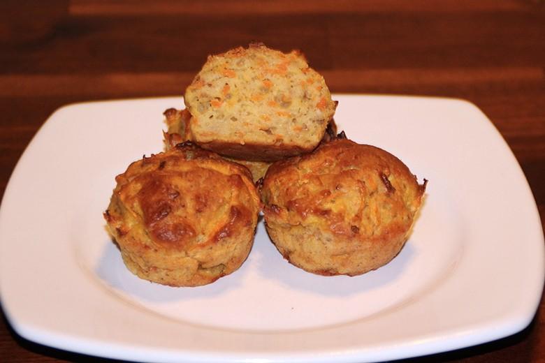 apfel-karotten-kokos-muffins.jpg