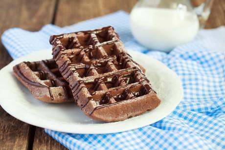 schokolade-waffeln-mit-mandel.jpg