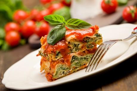 spinat-schafkaese-lasagne.jpg
