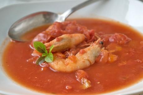 tomateneintopf-mit-shrimps.jpg