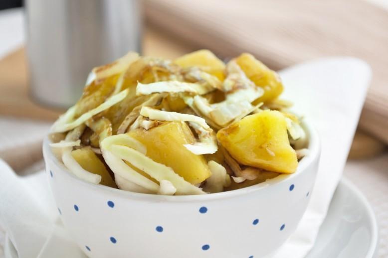 kartoffel-kraut-salat.jpg