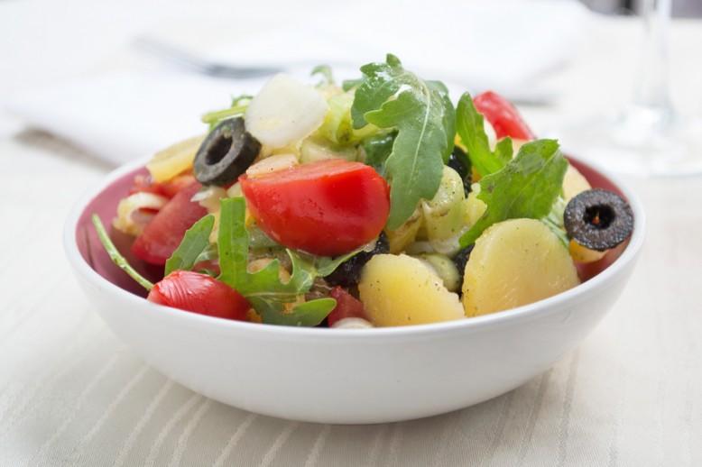 mediterraner-kartoffelsalat.jpg