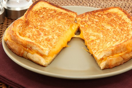grilled-cheese.jpg