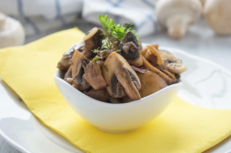 champignons-in-balsamico-sosse.jpg