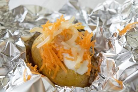 gefuellte-kartoffel.jpg