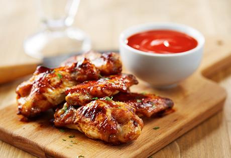 chicken-wings-mit-honig.jpg