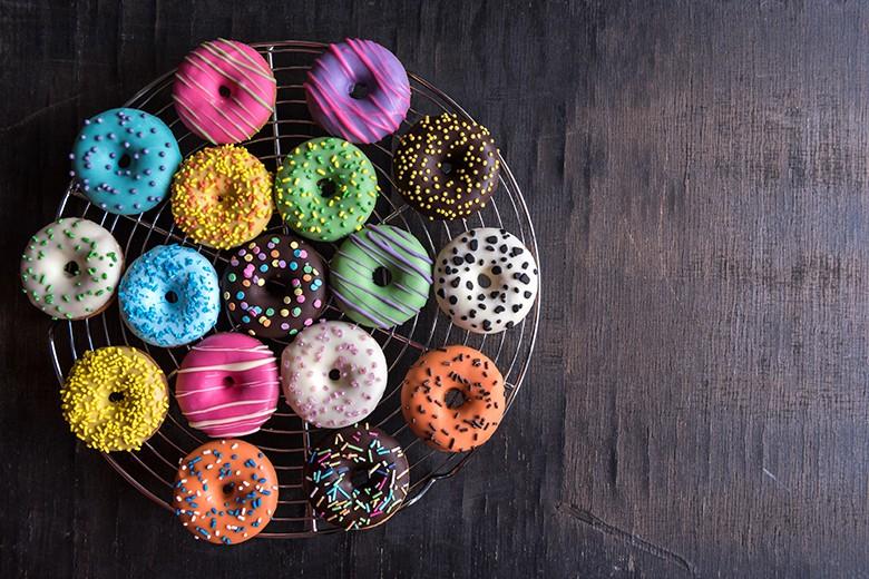 donuts-aus-dem-donutmaker.jpg