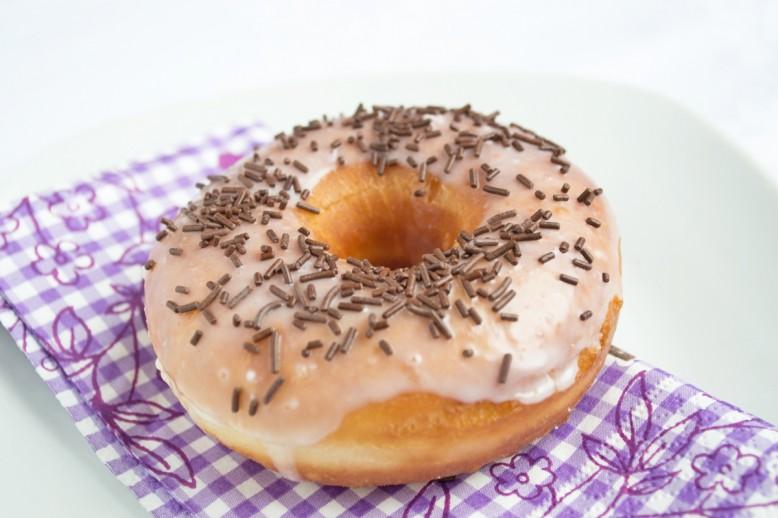 donuts-ohne-ei.jpg