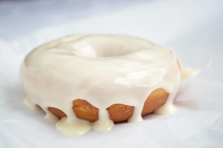 donuts-aus-topfenoelteig.jpg