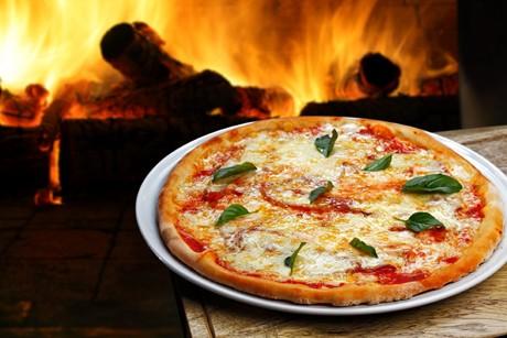 american-pizza.jpg