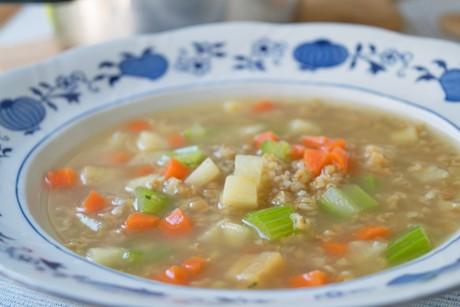 gruenkernsuppe.jpg