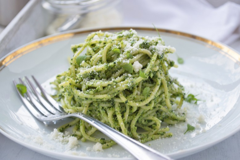 brokkoli-pesto.jpg