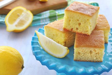 zitronen-sauerrahmkuchen.jpg