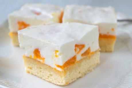 mandarinen-kuchen.jpg