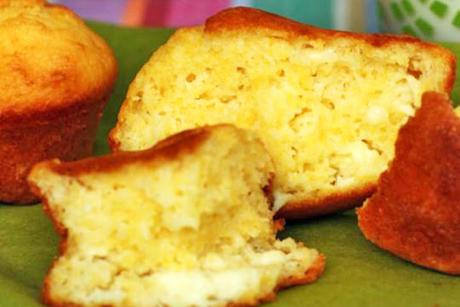 polenta-schafkaese-muffins.jpg