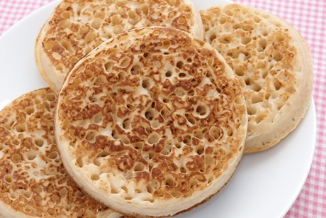 original-british-crumpets.jpg