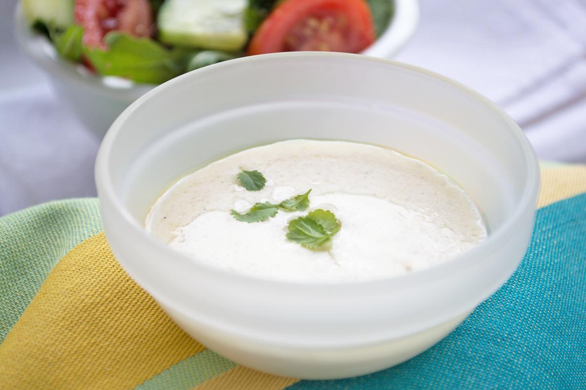 balsamico-dressing-mit-joghurt.jpg