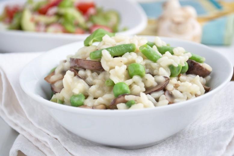 champignon-risotto.jpg