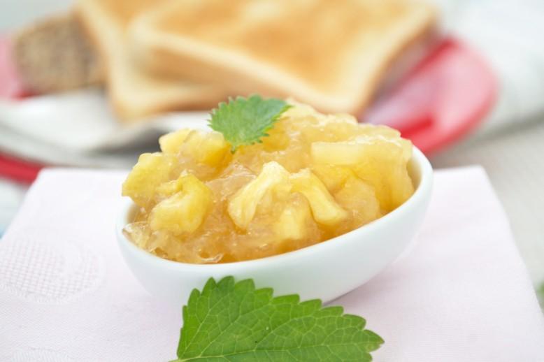 ananasmarmelade.jpg