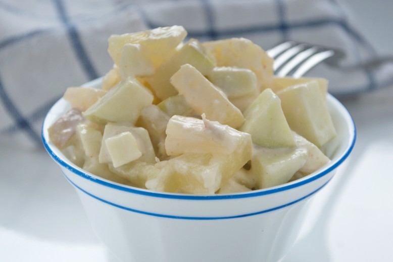 apfel-ananas-salat.jpg