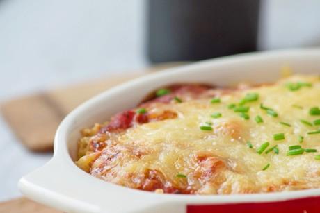 paprika-couscous-auflauf.jpg