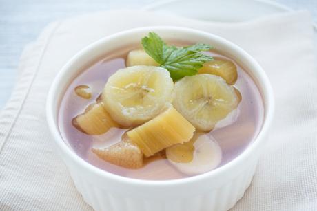 rhabarber-bananen-kompott.jpg