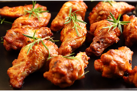american-chickenwings.jpg