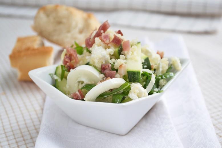 couscous-salat-mit-feta.jpg