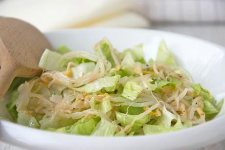 sprossen-salat.jpg