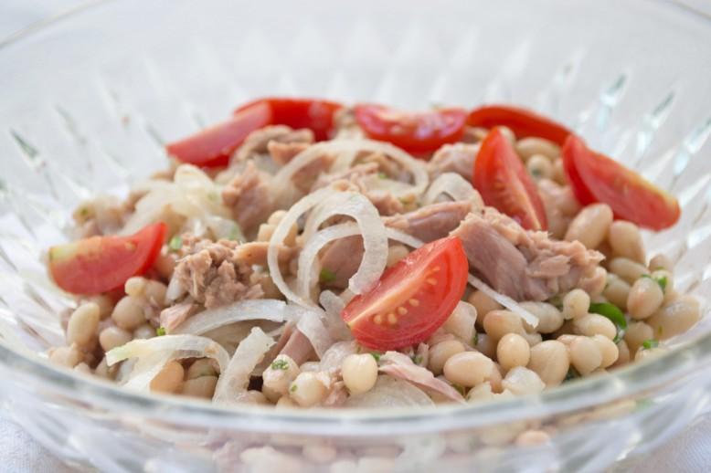 thunfisch-bohnen-salat.jpg