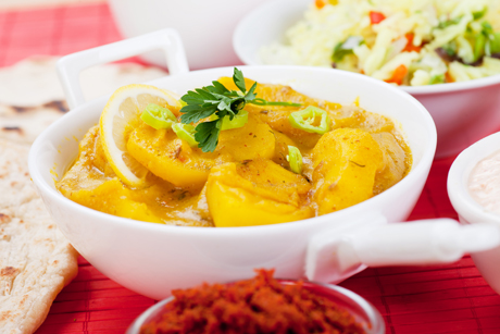 kartoffel-curry.jpg