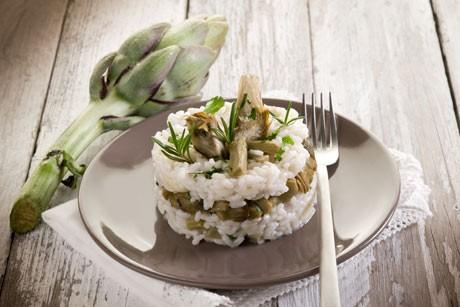 risotto-mit-artischocken.jpg