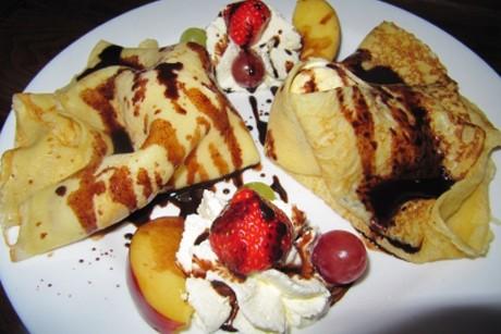eispalatschinke-mit-maple-walnuts-bourbon-vanille.jpg