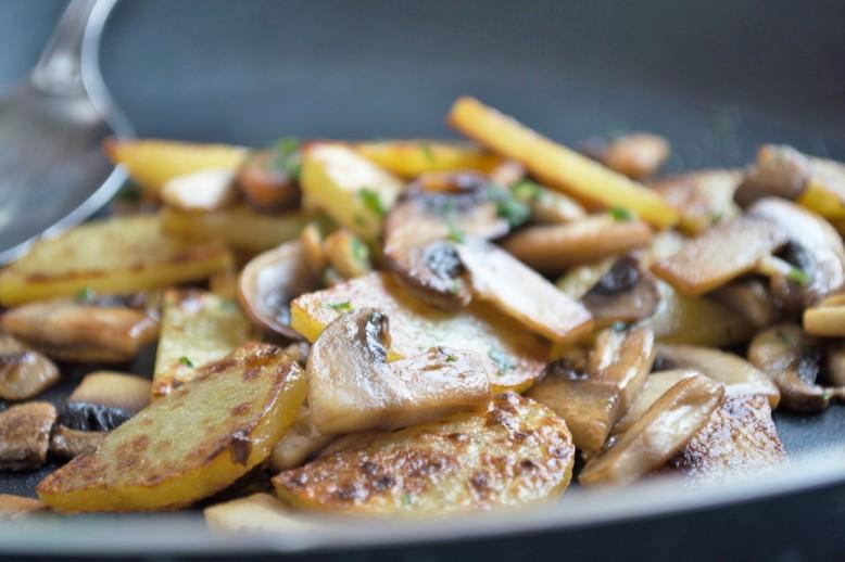 champignon-bratkartoffel.jpg