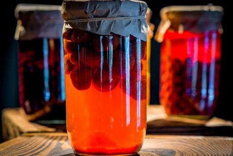 erdbeeren-in-portwein.jpg