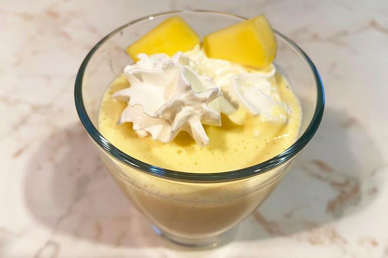 karibisches-mango-vanille-mousse.jpg